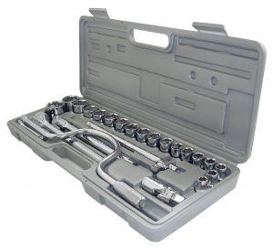 913050_tools
