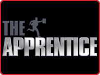 apprenticelogo2
