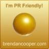 pr-friendly