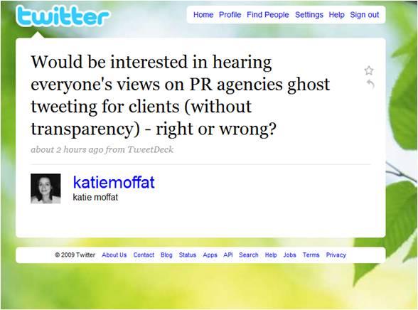 ghost-tweet-twitter